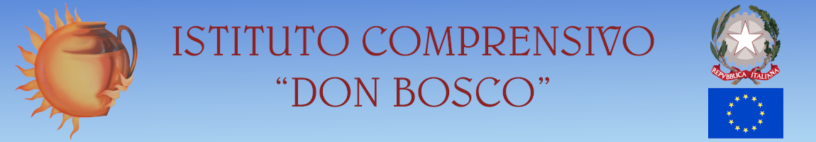 IC DON BOSCO